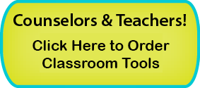 Counselors and teachers, click here for classroom tools.