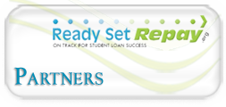 Ready Set Repay Partners