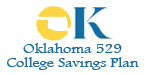 Oklahoma College Savings