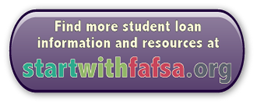 External link to get more FAFSA resources at UCango2.org