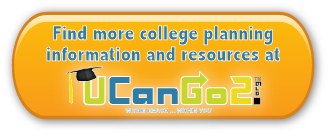 Get more college planning resources at UCango2.org
