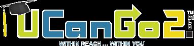 UCanGo2.org logo.