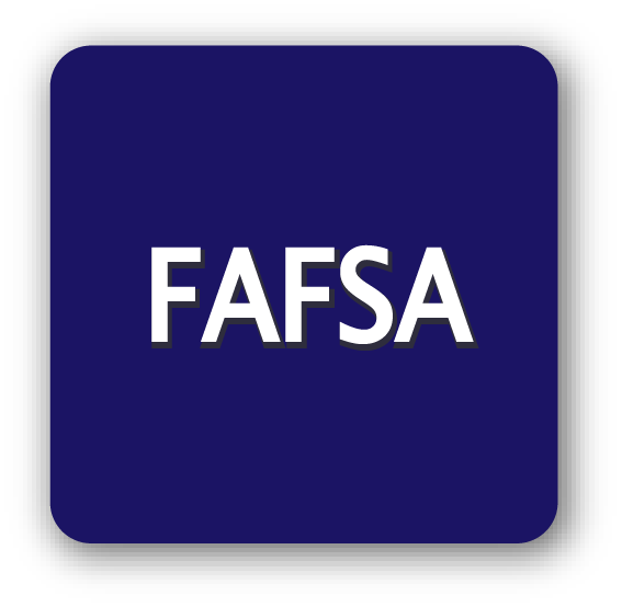 FAFSA Educators