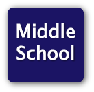 Middle School Educators