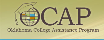 Oklahoma College Assistance Program